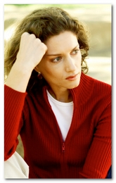 Grays Harbor Behavioral Health Counselors - Aberdeen WA